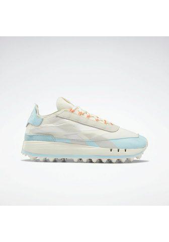 Reebok Classic »Reebok Legacy 83 Shoes« Sneaker