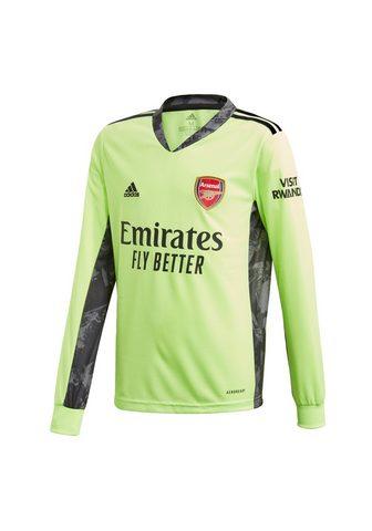 adidas Performance Longtop »FC Arsenal 20/21 Torwart-Ausw...