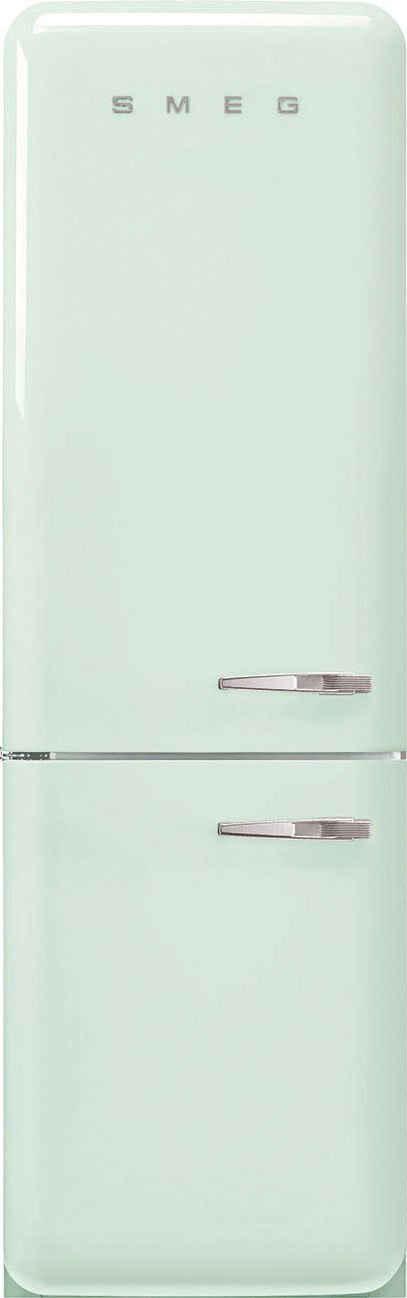 Smeg Kühl-/Gefrierkombination FAB32 FAB32LPG5, 196,8 cm hoch, 60,1 cm breit