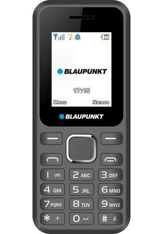 Blaupunkt FS04 Handy (457 cm/18 Zoll)