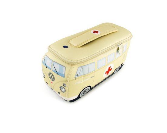 VW Collection by BRISA Kulturbeutel »VW Bulli T1«