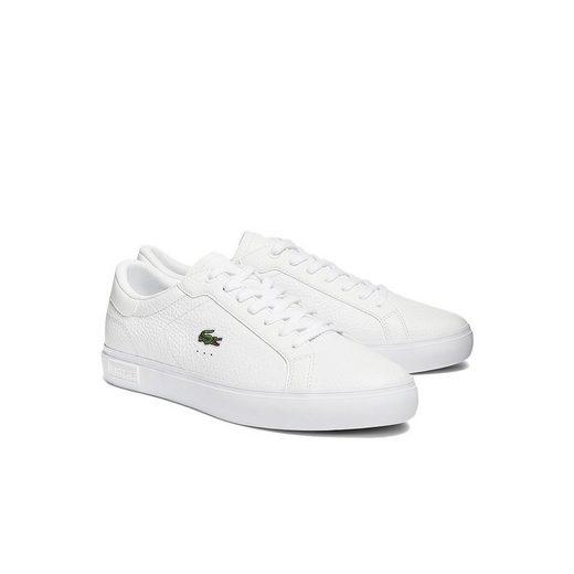 Lacoste »Herren Sneaker - Court-Master 0721 2 SMA,« Sneaker