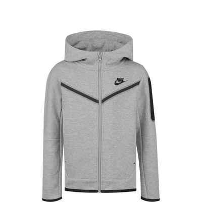 Nike Windbreaker »Tech Fleece«