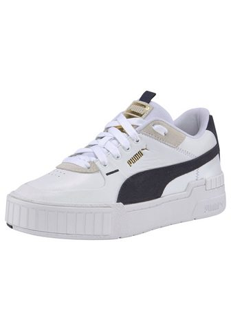 PUMA »Cali Sport derinys Wn's« Sneaker