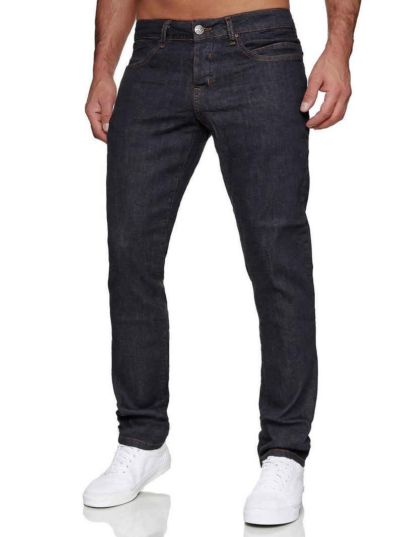 Tazzio Slim-fit-Jeans »16531« Stretch mit Elasthan
