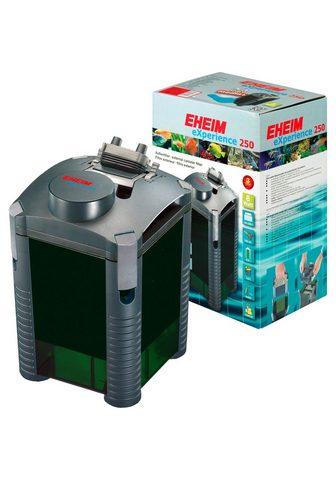EHEIM Aquariumfilter »Außenfilter eXperience...