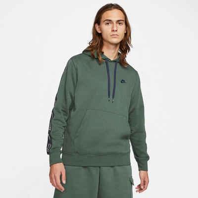 Nike Sportswear Kapuzensweatshirt »Nike Sportswear Men's French-terry Pullover«
