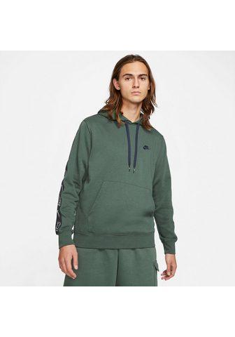Nike Sportswear Sportinis megztinis su gobtuvu » Men's...