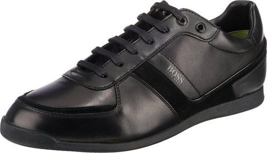 """Boss »Model """"maze"""" 10214384 Sneakers Low« Sneaker"""