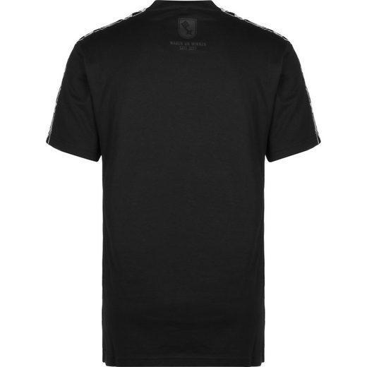 Umbro T-Shirt »Sv Werder Bremen Stealth Taped«