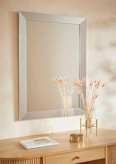 Guido Maria Kretschmer Home&Living Wandspiegel »Moulinno«, mit Spiegelrahmen