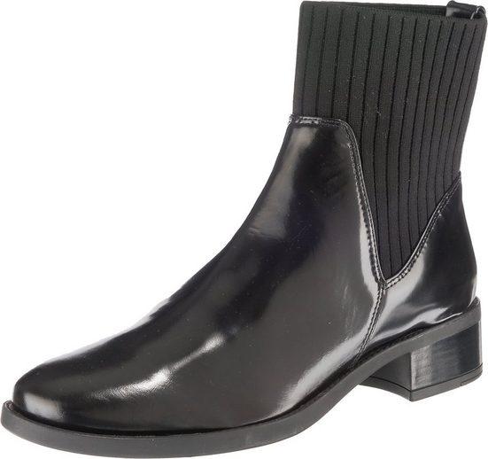 Unisa »Chelsea Boots« Chelseaboots