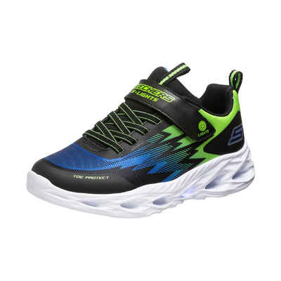 Skechers »Vortex-Flash« Sneaker