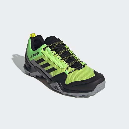 adidas TERREX »TERREX AX3« Wanderschuh