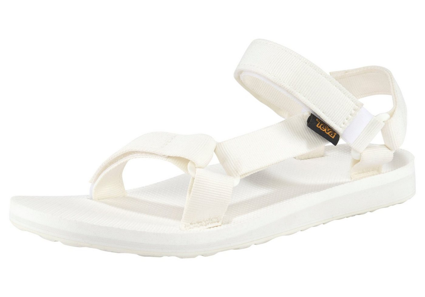 teva -  »Original Universal Sandal W's« Sandale