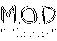 M.O.D MIRACLE OF DENIM