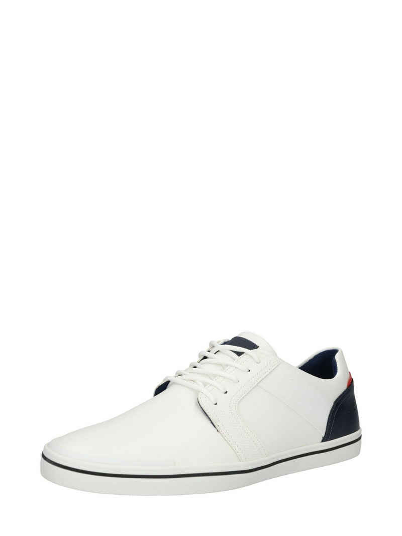 ALDO »SEVOIWIEL« Sneaker