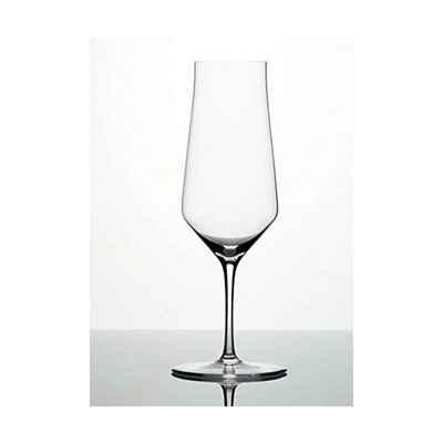 Zalto Bierglas »Bier mundgeblasene Gläser, 2er Set«, Glas