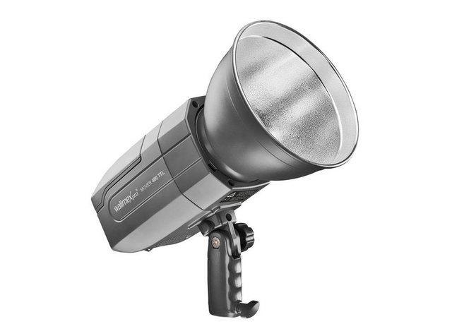 Blitzgeräte - walimex »pro Studio Akkublitz Mover 400 TTL« Blitzgerät  - Onlineshop OTTO