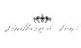 Lindberg&Sons