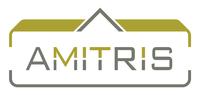 AMITRIS
