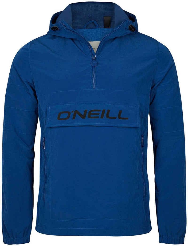 O'Neill Anorak