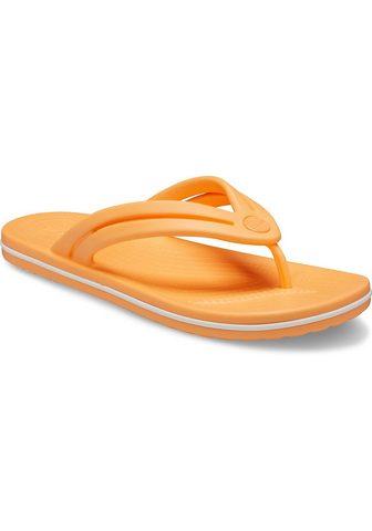 Crocs »Crocband Flip« Šlepetės per pirštą su...