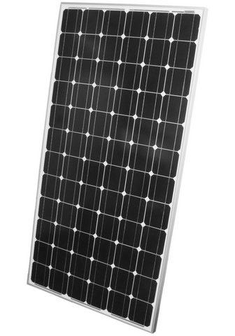 Phaesun Solarmodul »Sun Plus 200_5« 200 W 200 ...