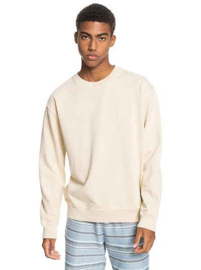 Quiksilver Sweatshirt »Trip Away«