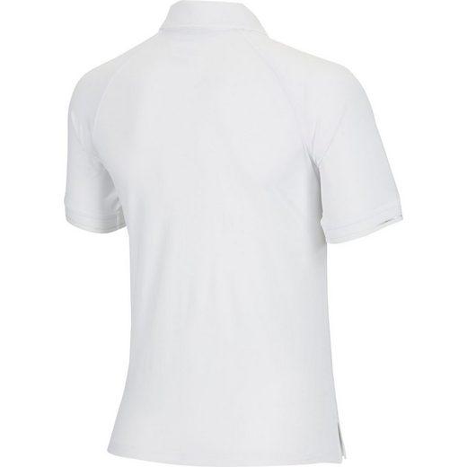 Nike Tennisshirt  Court