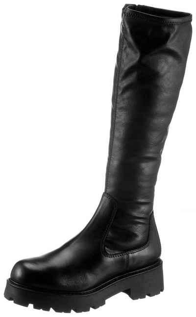 Vagabond »COSMO 2.0« Stiefel mit Stretchschaft