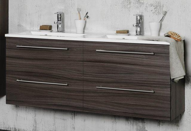 Held Möbel Waschtisch Prato