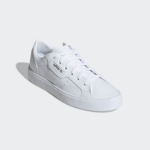 adidas Originals »Sleek Vegan« Sneaker