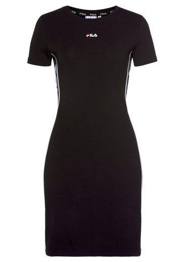 Fila Jerseykleid »TANIEL tee dress«