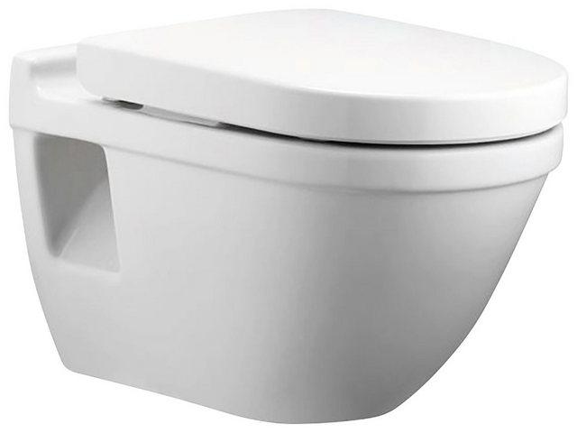 WCs und Zubehör - Duravit WC Sitz »Pressalit« (2 St)  - Onlineshop OTTO