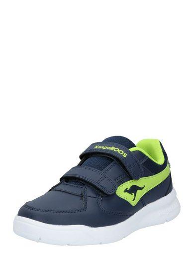 KangaROOS »K-Cope V« Sneaker