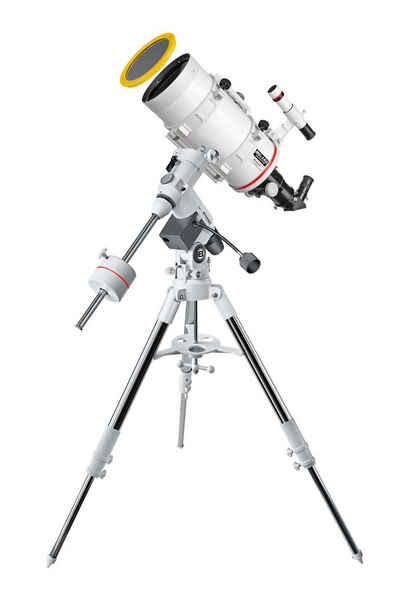 BRESSER Teleskop »Messier MC-152/1900 Hexafoc EXOS-2«