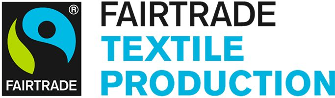 fairtrade textile