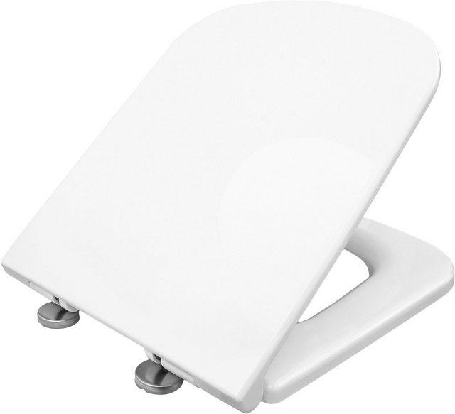 WCs und Zubehör - CORNAT WC Sitz »ADRIA«  - Onlineshop OTTO