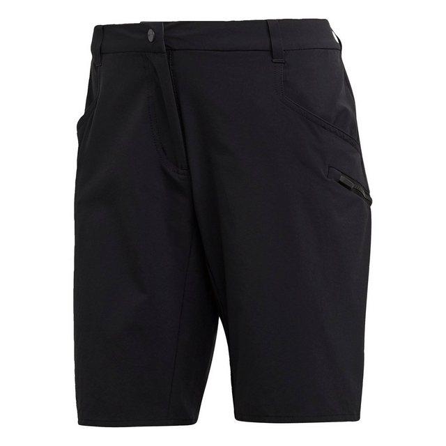 Hosen - adidas TERREX Shorts »TERREX Trailcross Shorts« ›  - Onlineshop OTTO