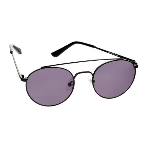 MORE&MORE Sonnenbrille »54752-00600«