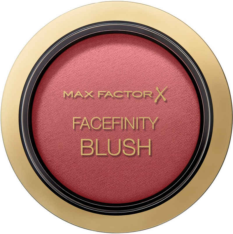 MAX FACTOR Rouge »Facefinity Blush«