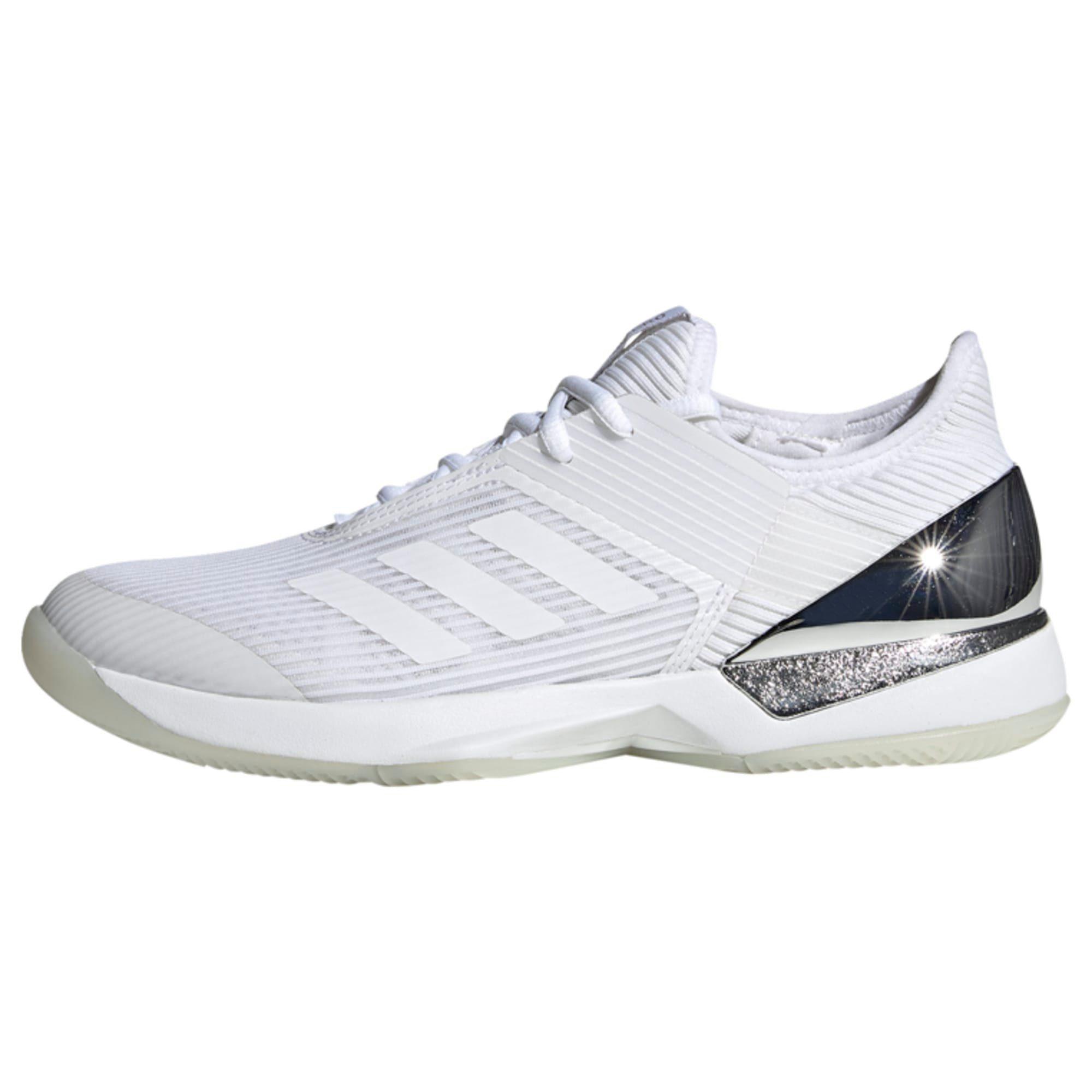adidas Performance »Ubersonic 3 Hard Court Schuh« Laufschuh adizero online kaufen   OTTO