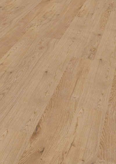 ter Hürne Vinylboden »Eiche Dublin«, 220 x 21,7 x 0,91 cm, 2,86 m²