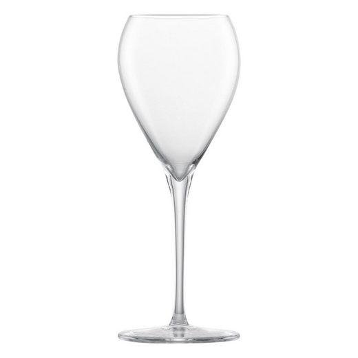 SCHOTT-ZWIESEL Weinglas »Schaumweinglas Bar Special«, Glas