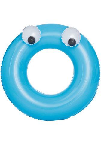 Bestway Schwimmring »Glubschi« (1-tlg) ØxH: 80...