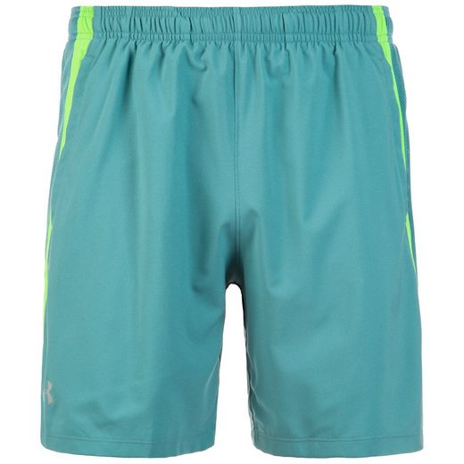 Under Armour® Laufshorts »Launch 7 Inch«
