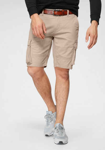 ONLY & SONS Cargoshorts »CAM STAGE CARGO SHORTS«