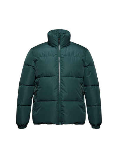 edc by Esprit Steppjacke »Jackets outdoor woven«