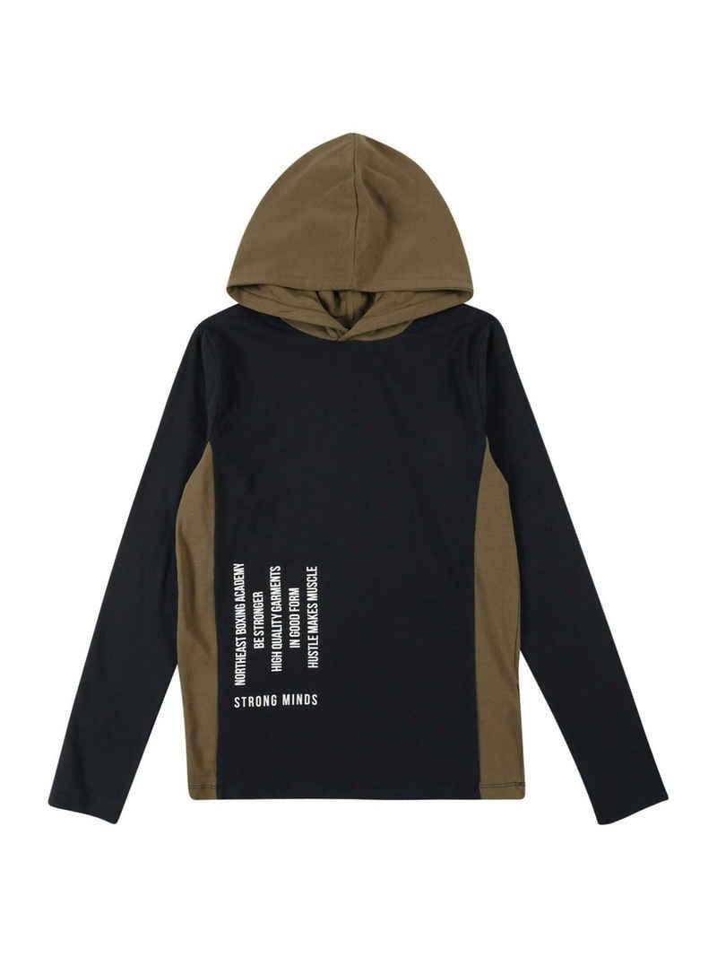 Name It Sweatshirt (1-tlg)